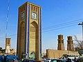 Yazd-Mohsen-salari-13.jpg