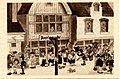 Ye Old Print Shop (NBY 415125).jpg