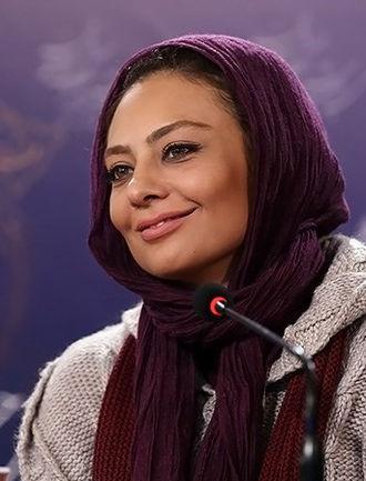 Yekta Naser - Yekta Naser at 32th Fajr International Film Festival ,2013