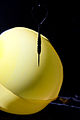 Yellow balloon (3635572148).jpg