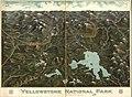 Yellowstone National Park. LOC 97683604.jpg