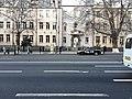 Yerevan 20190106 133515.jpg