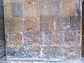 Yerevan Katoghike church (99).jpg