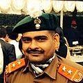 Yogendra Singh Yadav PVC (cropped).jpg