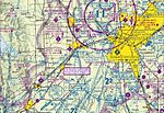 YoloAirport 2Q3.JPG
