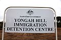 Yongah Hill Immigration Detention Centre (7505736226).jpg