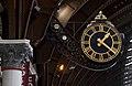 York Station Clock (5441620708).jpg