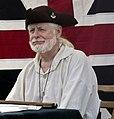 Yorktown Pirate Festival - Virginia (33961826470).jpg