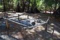 Yosemite Village Historic District-8.jpg