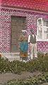 Young Farm Man and Woman 4815068769 o.jpg