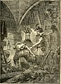 Young people's history of England (1887) (14774239274).jpg