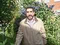 Yousef azizi.JPG