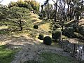 Yunenjo Fields in Shukkei Garden.jpg