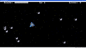Yuzu (Emulator) - EverybodyWiki Bios & Wiki