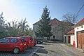 Zámek Sedlec, Zámecká 16.JPG