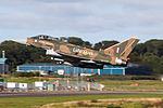 ZK349-GN-A Eurofighter Typhoon RAF (21161126828).jpg