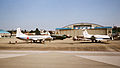 ZZ Naha Airport20110123 03s5t.jpg