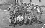 Załoga strażnicy WOP Namyślin (03).jpg