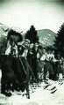 Zabavna hostarska olimpijada v Bohinju 1930.jpg