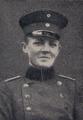 Zabern Leutnant von Forstner.PNG