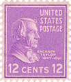 Zachary taylor stamp (cropped).png