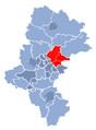 Zaglebie in Schlesien.png