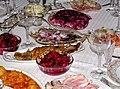 Zakuski table.jpg