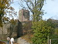 Zamek Bolków.jpg