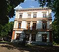 Zamek Korozluky 2.jpg