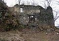 Zamek i pałac Viesytno w Płoninie. Foto Barbara Maliszewska (9).JPG