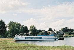 Zarya 211.jpg