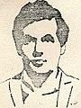 Zbigniew Bujak (1986).jpg
