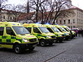 Zdravotnická záchranná služba Pardubického kraje (01).JPG