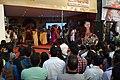 Zee Bangla Cinema Pavilion - 40th International Kolkata Book Fair - Milan Mela Complex - Kolkata 2016-02-04 0823.JPG