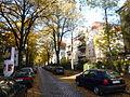 Zehlendorf Scharfestraße.JPG