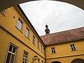 Zeilitzheim-9133206.jpg