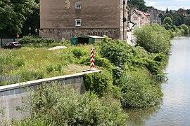 Zgorzelec (Altstadtbrücke) 02 ies.jpg