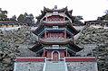 Zhanbo Xianglin Pavilion (20171130135254).jpg