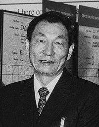 Zhu Rongji 1986.jpg