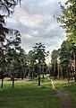 Zhukovskiy, Moscow Oblast, Russia - panoramio (40).jpg