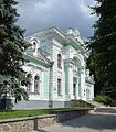 Zhytomyr Berdychivs'ka 61 Osobnyak Filipova 04 (YDS 6495).JPG