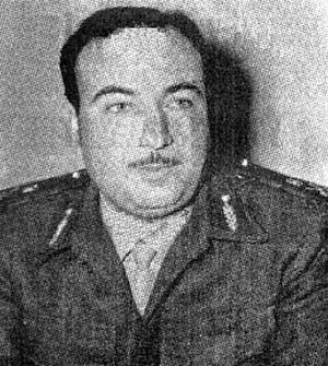 Ziad al-Hariri - Image: Ziad Hariri