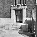 Zij-ingang - Utrecht - 20231538 - RCE.jpg