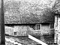 Zijgevel - Streefkerk - 20474971 - RCE.jpg