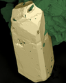Zircon on сlinochlore SEM image (cropped).png