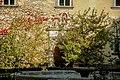 Zisterzienserstift Zwettl 7083.jpg