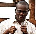Zitto Kabwe 2011.jpg