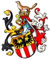 Zobeltitz-Wappen.png