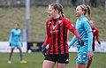 Zoe Cross Lewes FC Women 2 London City 3 14 02 2021-58 (50943490578).jpg