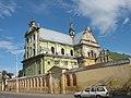 Zolkiew klasztor Dominikanow IMG 3900 46-227-0004.jpg